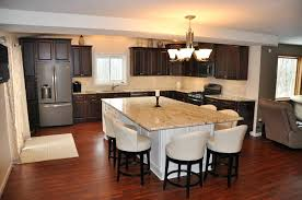 Kitchen Islands With Seating For Sale Oversized Kitchen Islands Kitchen Islands 9 Oversized Kitchen