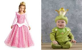Frog Halloween Costumes Perfect Pair Sibling Halloween Costume Ideas Project Nursery