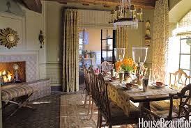 Green Dining Rooms Alluring Green Dining Rooms With Green Color Dining Room Green