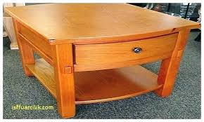 broyhill end table with usb broyhill attic heirlooms brokenshaker com