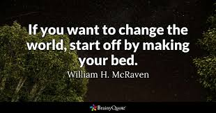 How Long Should You Last In Bed Bed Quotes Brainyquote