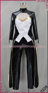 Halloween Costumes Storm Compare Prices Storm Costume Shopping Buy Price