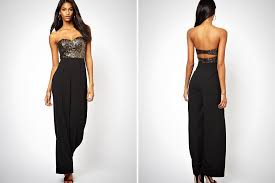 might as well jumpsuit 10 party dress alternatives brit co
