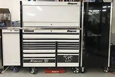 Tool Cabinet On Wheels by Snap On Tool Box Chests Sets New Used Tools Ebay