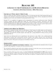 Resumes Online Templates Online Business Plan Template Image Collections Templates Design
