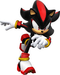 shadow the hedgehog costume halloween world exclusive u2013 a look at all the sonic characters in mario