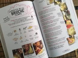 livre de cuisine cap livre passez votre c a p pâtissier avec michel et augustin