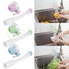 kitchen faucet swivel aerator discount kitchen faucet swivel aerator 2017 kitchen faucet
