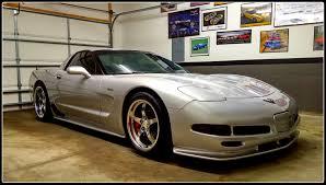 c5 corvette front spoiler front splitter and side skirts pics corvetteforum chevrolet