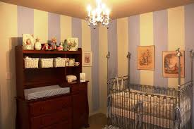 Beatrix Potter Nursery Decor Shabby Chic Rabbit Nursery Ideas Emerson Design