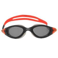 motocross goggles ebay mens goggles