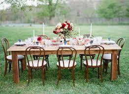 weddings rocklands farm