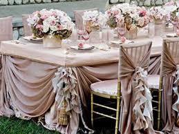 wedding flowers table decorations best flowers for wedding table centerpieces wedding flowers for