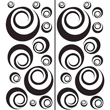 decorating emoji wall art peel and stick wall mural wallpops circle decals for walls peel and stick tree wall decals wallpops