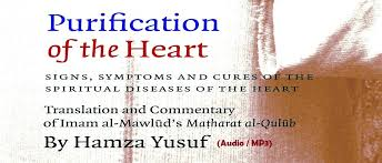 yusuf blog download mp3 alquran purification of the heart audio mp3 the choice