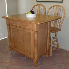 Make A Kitchen Island Create A Kitchen Island With Drop Leaf Onixmedia Kitchen Design