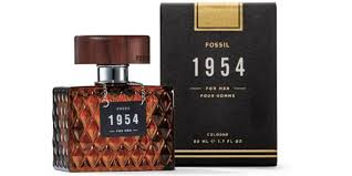 fossil black friday deals 2017 fossil 1954 for men cologne spray 18 reg 60 free shipping