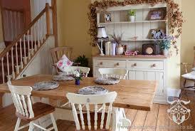 vintage home interior remarkable vintage interior design vintage interior design