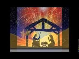 religious photo christmas cards youtube
