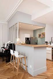 ciel de bar cuisine bar cuisine bois chaises cuisine bois medium size of tabouret de