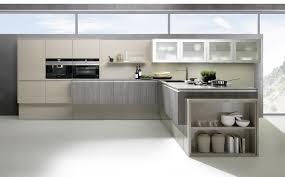 kitchen designers sydney kitchen direct australia kitchen renovations sydney slide 2