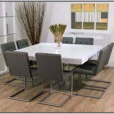 Extending Dining Table And 8 Chairs Small Oak Extending Dining Table And Chairs Chairs Home