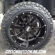 jeep wheels and tires chrome custom automotive packages off road packages 20x12 moto