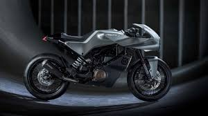 2016 yamaha xvs1300 custom wallpapers husqvarna vitpilen 401 aero concept wallpaper wallpapersfans com