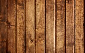 Wood Backdrop Wooden Background Twenty Eight Photo Texture U0026 Background
