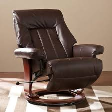 chairs u0026 recliners on sale bellacor