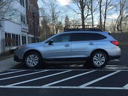 subaru outback lowered subaru outback after 8500 adventurous miles expedition portal