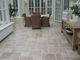 diy tips how to level your uneven floor for tiling
