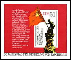 Iwo Jima Flag Raising Staged Auf Dem Berliner Reichstag 2 Mai 1945 U2013 Wikipedia