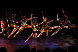 caribbean film new traditions festival 2016 by dance caribbean