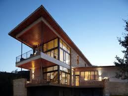 modern two story house with balcony u2013 best balcony design ideas latest