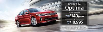 best hyundai black friday deals 2016 in houston kia dealership houston tx used cars archer kia