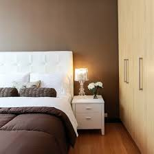 friends apartment cost how much does it cost to furnish an apartment from scratch
