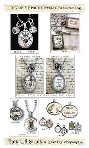 41 best jewelry mother u0027s day mom gifts images on pinterest mom