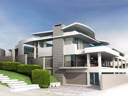 free 3d house model christmas ideas free home designs photos