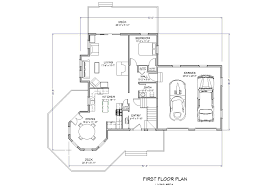 55 new country house floor plans country house plans greenbriar