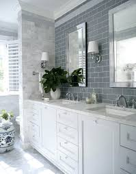 white bathroom designs grey and white bathroom grey white small bathroom designs with