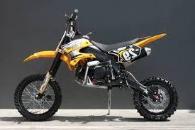 cheap second hand motocross bikes second hand cheap pit bikes dirt bikes quad bikes dune buggies