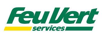 feu vert siege social franchise feu vert services centre auto dédié aux interventions