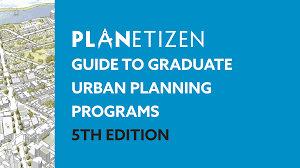 the top schools for urban planners features planetizen