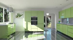 the best kitchen design software kitchen design software for ipad zhis me