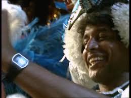 musician samba brazil sd stock video 637 989 749 framepool