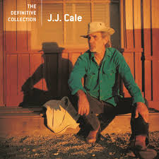 Was Beethoven Blind The Definitive Collection J J Cale Tidal