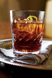 black russian cocktail spirited cocktail recipes southern living