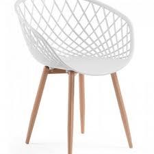 chaises pas ch res surprenant chaise de design chaise design pas cher dcouvrez notre