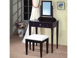 Modern Bedroom Vanity Furniture Cheap Bedroom Vanities Ideas Design Ideas U0026 Decors
